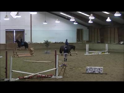 TSRC 2019-02-10 Hedgeland Farm Video