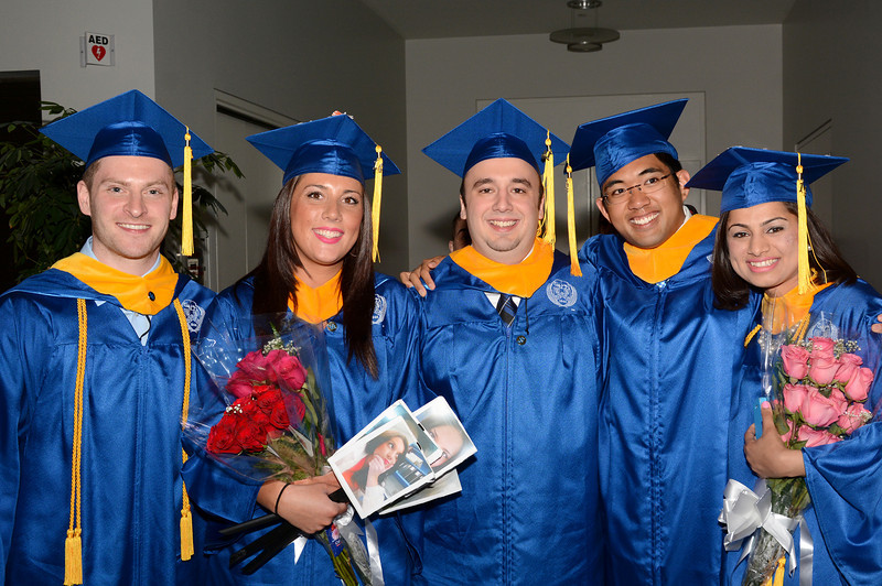 2014_Basic_Sciences_Commencement_hr_0709.jpg