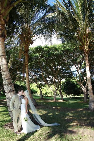 11.06.2012 V&A Wedding-264.jpg