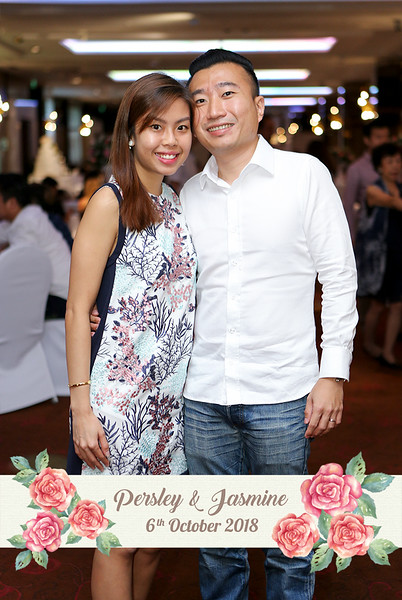 Vivid-with-Love-Wedding-of-Persley-&-Jasmine-50358.JPG