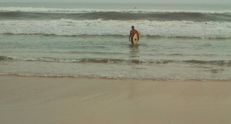22 Lone Surfer.jpg