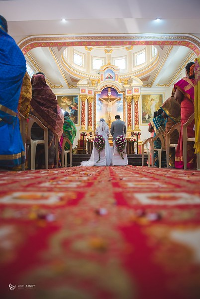 LIGHTSTORY-Tom-Raje-Wedding-Church-Coimbatore-050.jpg