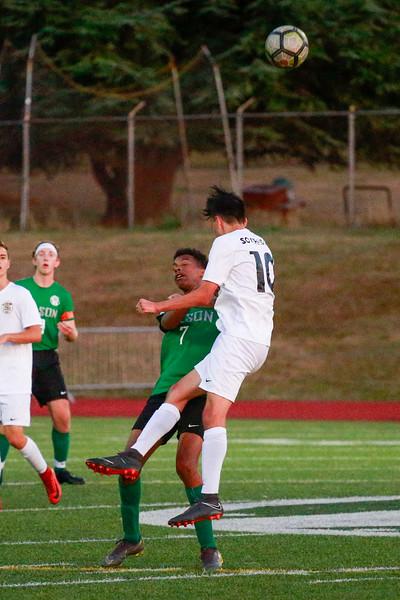 Wilson-mens-soccer-v-southridge-2019-EdmundDevereaux-57.jpg