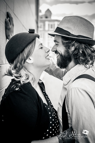 Lindsay and Ryan Engagement - Edits-60.jpg