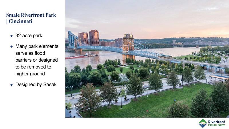 Riverfront-Parks-Now-Presentation-July-2020_Page_13.jpg