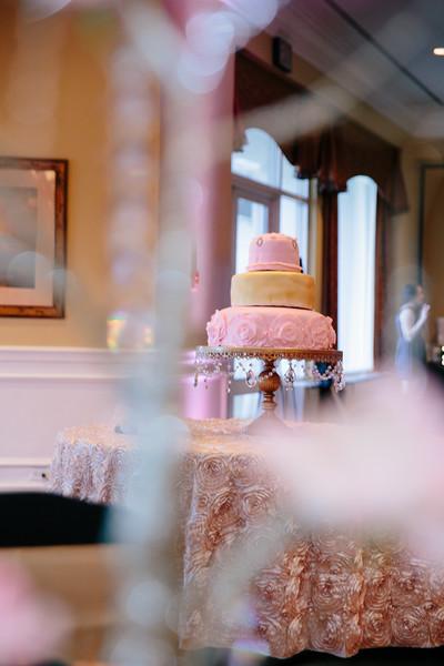 Le Cape Weddings_Jenifer + Aaron-402.jpg