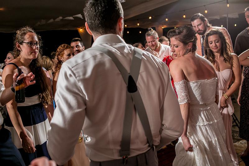 #LeRevewedding-649.jpg