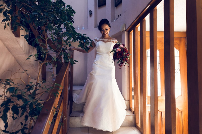 F&D boda ( Hacienda Los Albos, Querétaro )-839.jpg