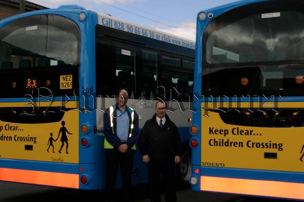 07W36N281 Bus Seatbelts.jpg