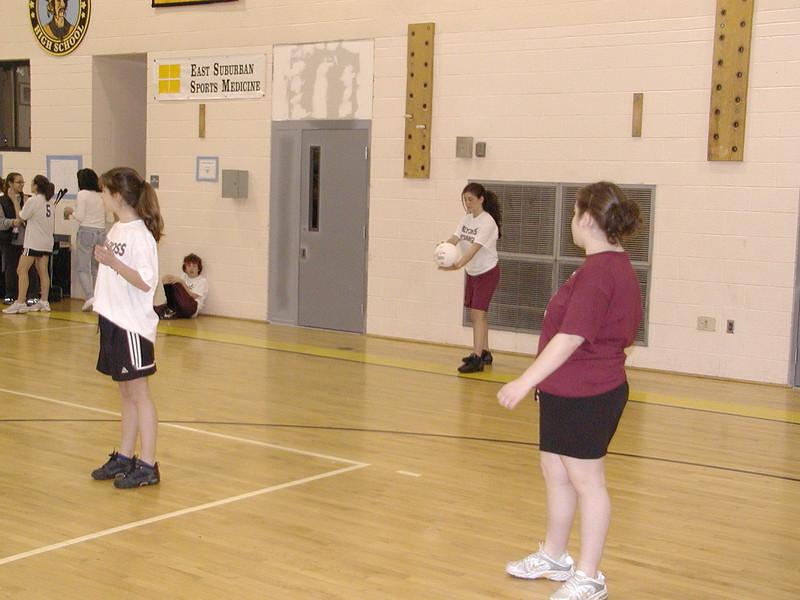 2004-03-06-GOYA-Oakmont-Vball-Tourney_025.jpg