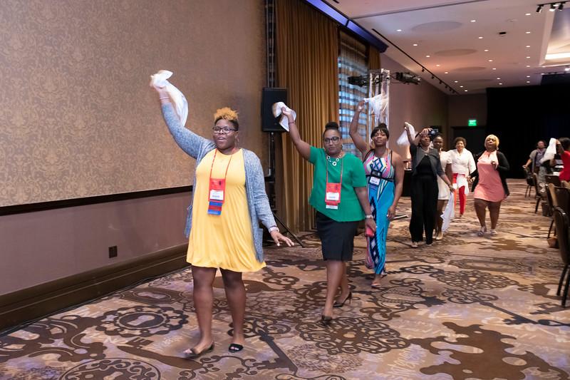 Women of NABA Network  Luncheon - 084.jpg