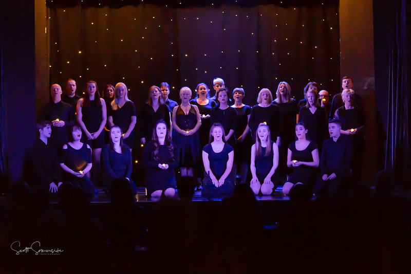St_Annes_Musical_Productions_2019_367.jpg