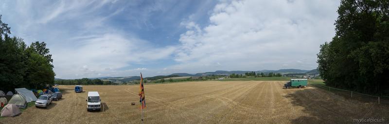 Sternentanz2015_001.jpg