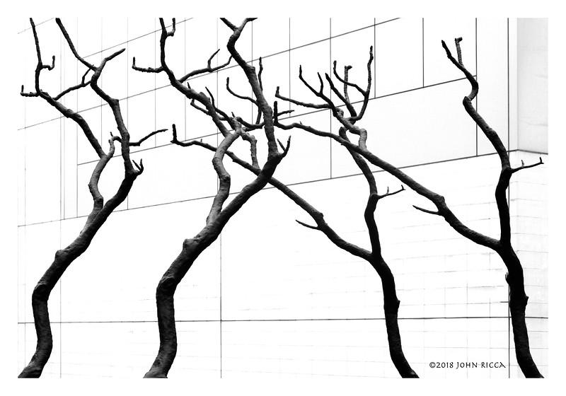 Sculpture & Building, New York City.jpg