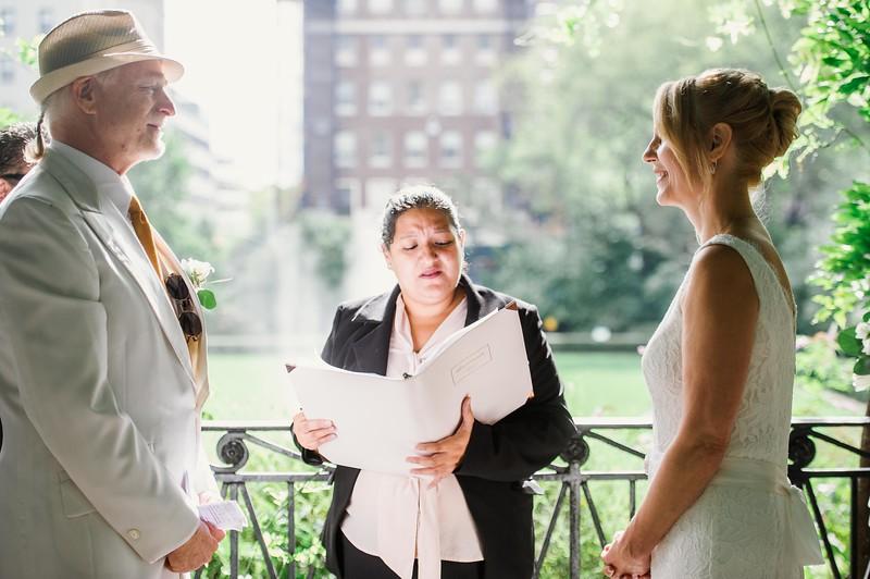 Stacey & Bob - Central Park Wedding (60).jpg