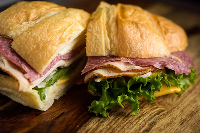 5820_d810a_Lees_Sandwiches_San_Jose_Food_Photography