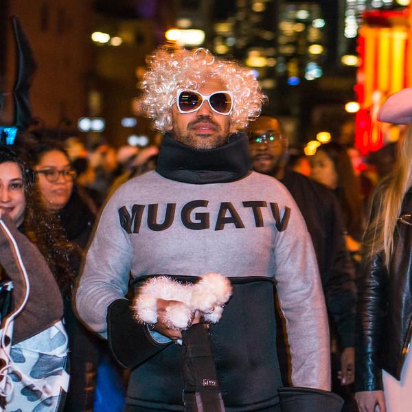 10-31-17_NYC_Halloween_Parade_209.jpg