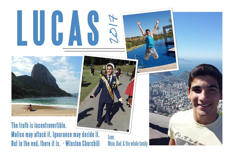 Lucas Half Page Top Left.jpg