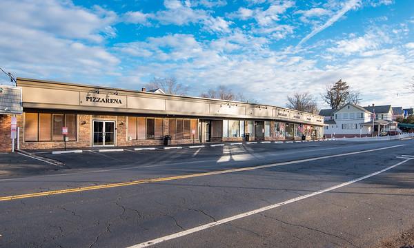 726 West Nyack Road, West Nyack, New York