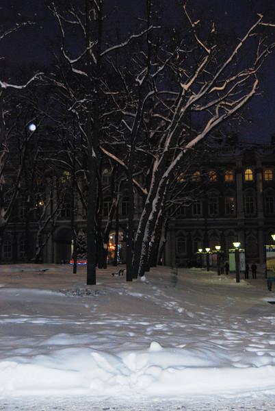 St. Petersburg (55).JPG