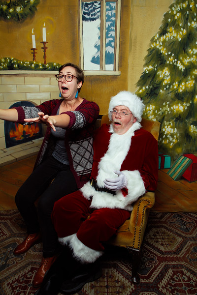 Pictures with Santa Earthbound 12.2.2017-142.jpg