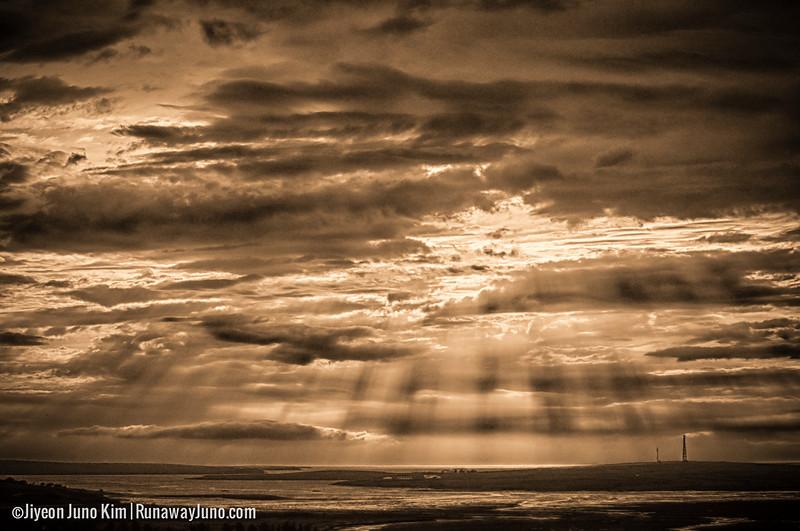 Iceland-sunlight-.jpg