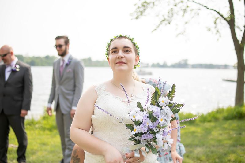 Abigail Truman Wedding (398).jpg