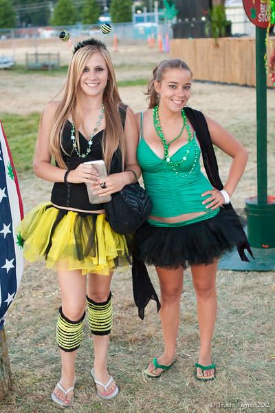 TravisTigner_Seattle Hemp Fest 2012 - Day 3-127.jpg