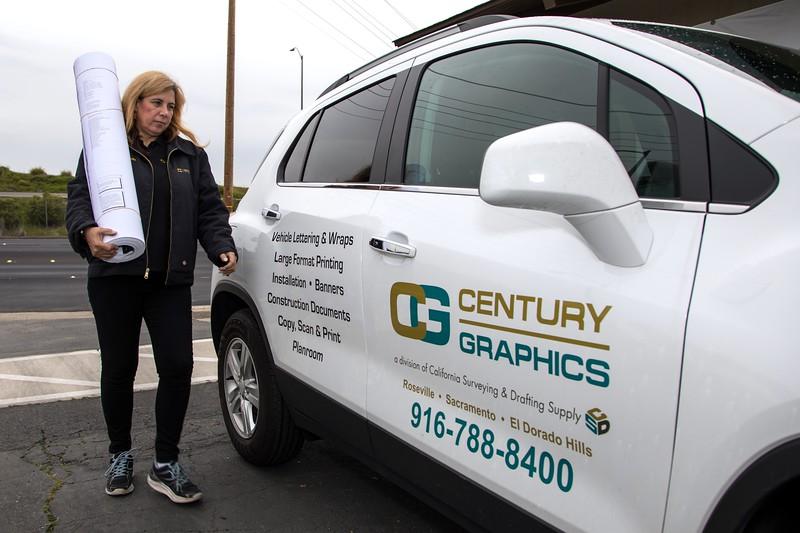 Century-9463.jpg