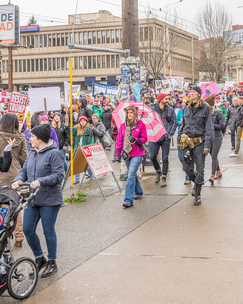 WomensMarch2018-487.jpg