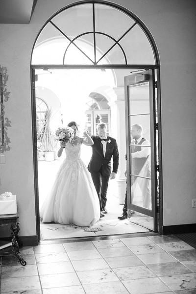 150626 Owen Wedding-0526.jpg