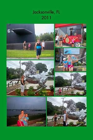 Fl, Jacksonville