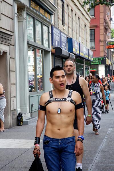 Gay Pride Parade 2013 022