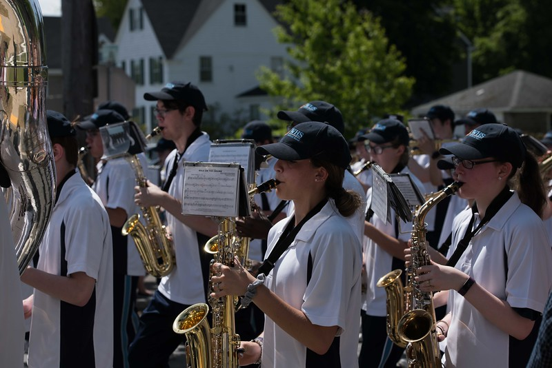 2019.0527_Wilmington_MA_MemorialDay_Parade_Event-0109-109.jpg