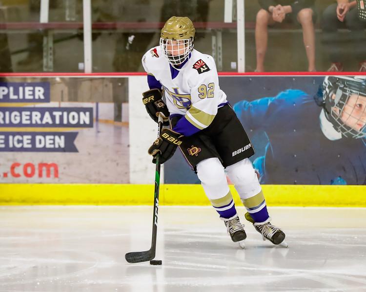 Div3 Hockey v Hrzn-_08I4095.jpg