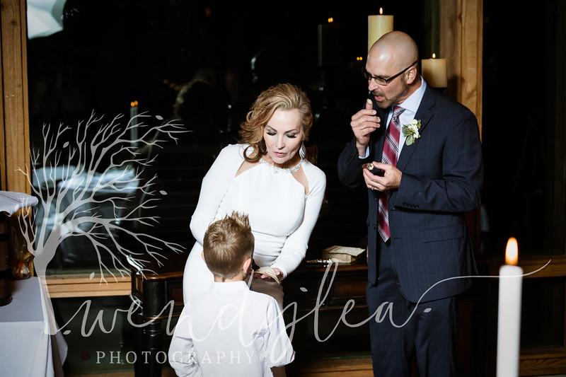 wlc Morbeck wedding 5022019.jpg