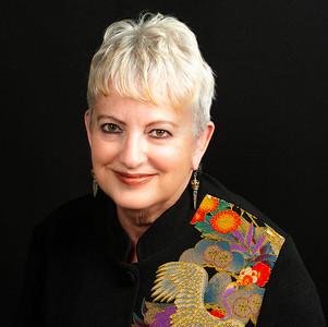Cassie Tzur