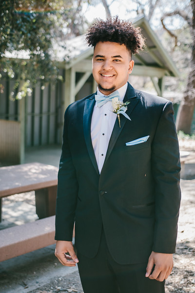 4-8-17 Prom Photos (Jessica's Goddaugter Prom Photos)-9229.jpg
