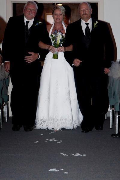 Shirley Wedding 20100821-12-47 _MG_9736.jpg