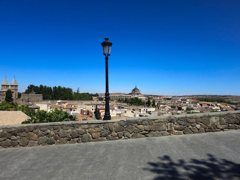 Spain 2012-0706.jpg
