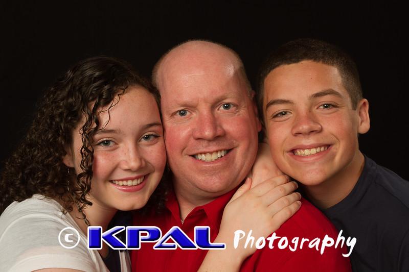 Family photos 2012-101.jpg