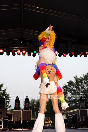 Atlanta Gay Pride 2007