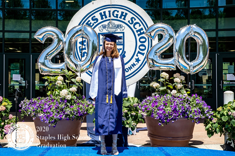 2020 SHS Graduation-1383.jpg