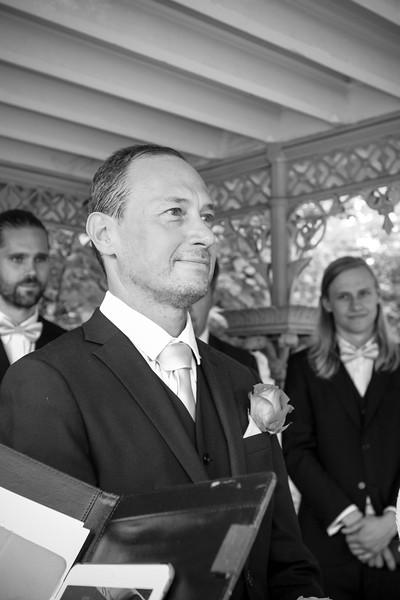 Inger & Anders - Central Park Wedding-29.jpg