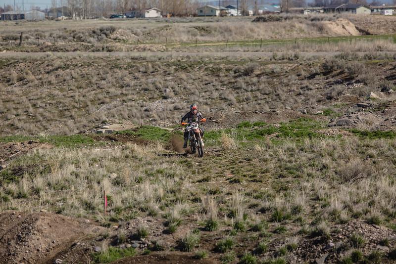 Shearer Photo Video-9875.jpg