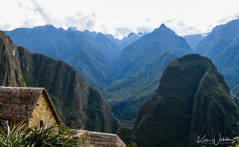2018 Machu Picchu-3.jpg
