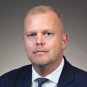 Anders-ljungkvist