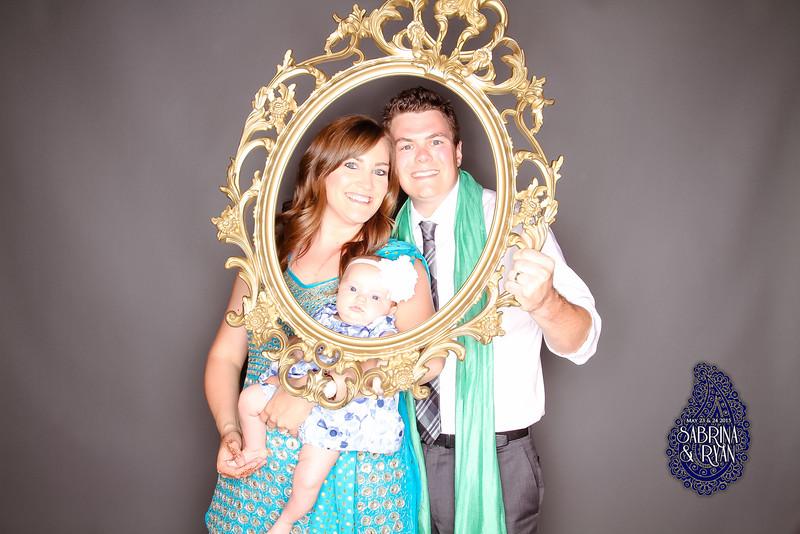 Sabrina & Ryan - 039.jpg