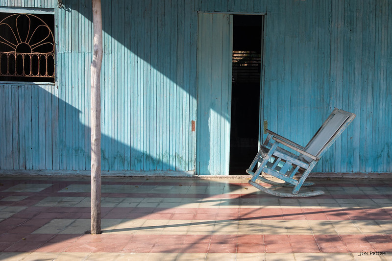20170108_Cuba_0420.jpg