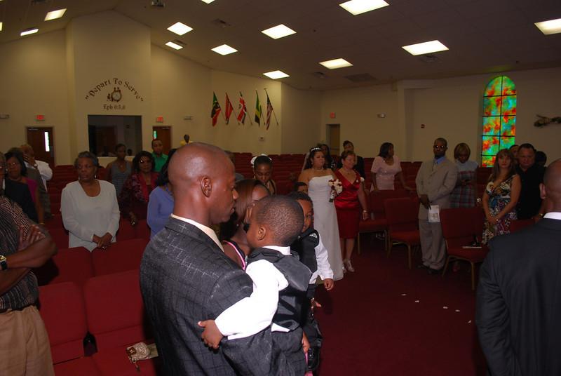 Wedding 10-24-09_0279.JPG